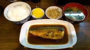 ワンコインで「美味い!」と評判の絶品ランチが食べられる! 東京都内のおすすめランチ20選 2番目の画像