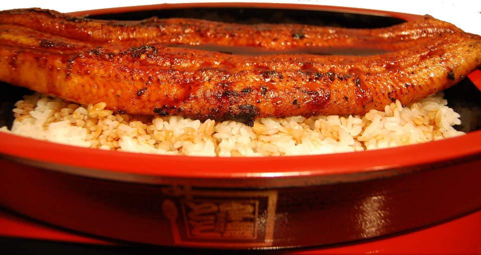 ワンコインで「美味い!」と評判の絶品ランチが食べられる! 東京都内のおすすめランチ20選 7番目の画像
