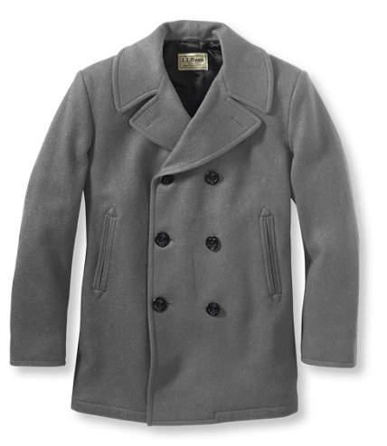 【決定版】今冬のメンズコートカタログ! 種類別6つのコートの特徴や着こなし、教えます 6番目の画像