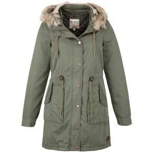 【決定版】今冬のメンズコートカタログ! 種類別6つのコートの特徴や着こなし、教えます 8番目の画像