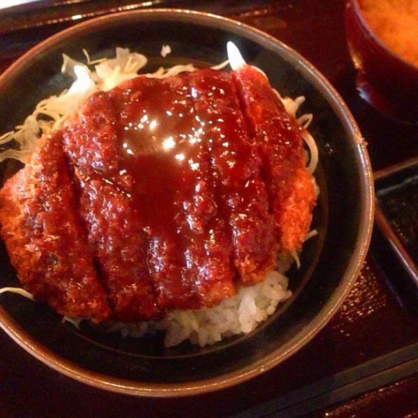 ワンコインで「美味い!」と評判の絶品ランチが食べられる! 東京都内のおすすめランチ20選 16番目の画像