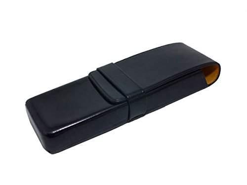 ペンケースは意外に人から見られてる。デスクに堂々と置きたくなる、社会人におすすめのペンケース 5番目の画像