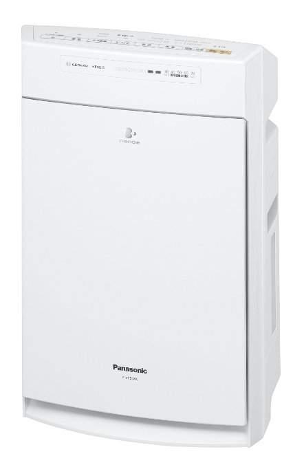 一人暮らしにおすすめの空気清浄機:代表的な3メーカーの商品それぞれの利点を解説 3番目の画像