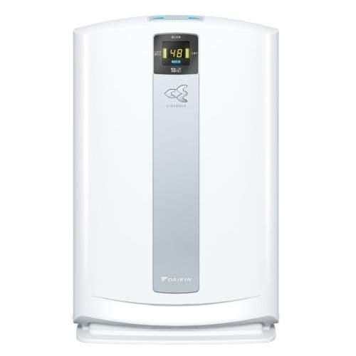 一人暮らしにおすすめの空気清浄機:代表的な3メーカーの商品それぞれの利点を解説 4番目の画像
