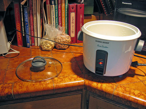 自炊で挫折するのは「ムダ」が多いから? 一人暮らしで自炊を継続するための5つのコツ 1番目の画像