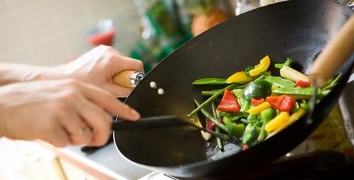 自炊で挫折するのは「ムダ」が多いから? 一人暮らしで自炊を継続するための5つのコツ 4番目の画像