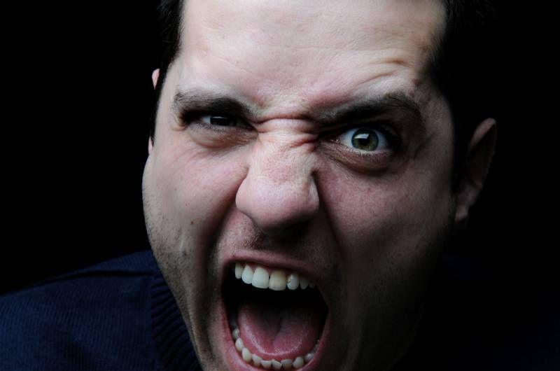 サイコパスが最も多い仕事は「経営者」。社会心理学のニューウェーブ『サイコパス 秘められた能力』 1番目の画像