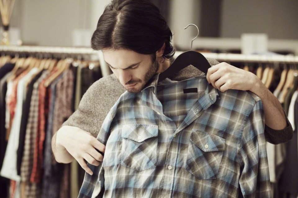 """おしゃれ=センスなんてただの思い込み。あなたのファッションが""""ダサい""""原因がわかる3つの知識 1番目の画像"""