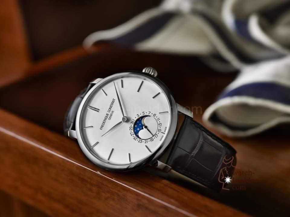 オンオフ彩る男の腕時計......長年愛用できる一本に出会う、後悔しない腕時計の選び方 4番目の画像