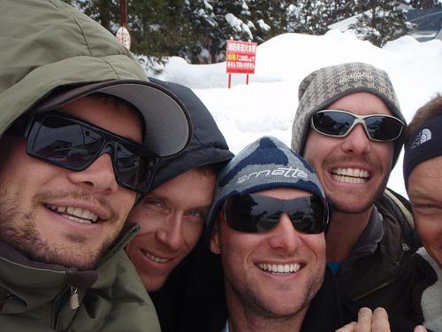 クールジャパンで再び湧き立つスキー場の賑わい。再興するゲレンデの軌跡 3番目の画像