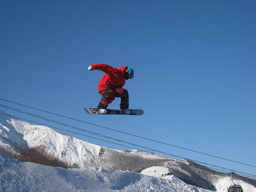 クールジャパンで再び湧き立つスキー場の賑わい。再興するゲレンデの軌跡 7番目の画像