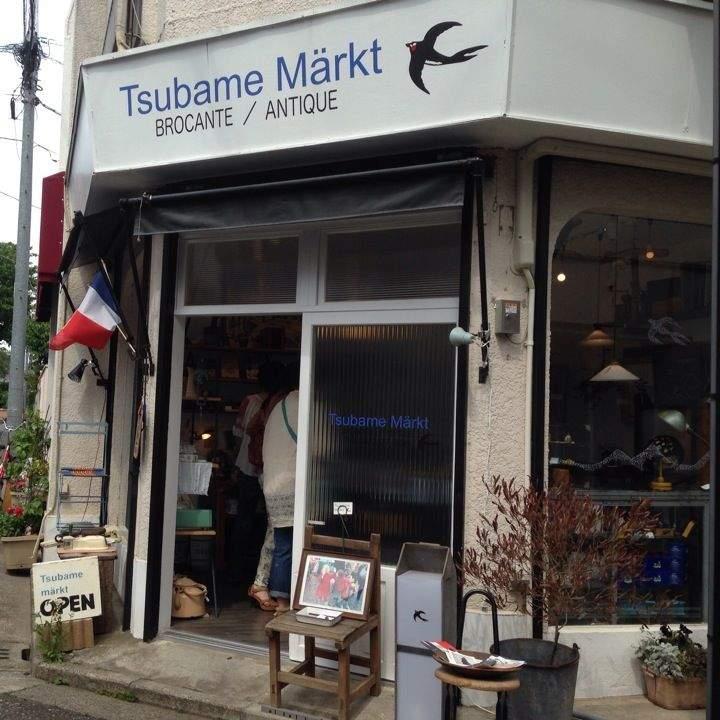 お洒落は服だけじゃない。ライフスタイルを彩る、絶対にチェックしておきたい「東京の雑貨屋」 5番目の画像