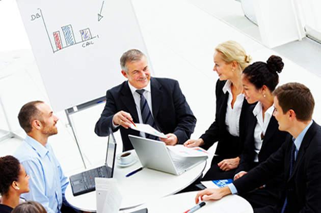 チームマネジメントを学び、明日からの仕事を変えよ。ドラッカーも唱えた「トップ・チームの作り方」 2番目の画像