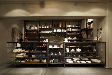 お洒落は服だけじゃない。ライフスタイルを彩る、絶対にチェックしておきたい「東京の雑貨屋」 2番目の画像