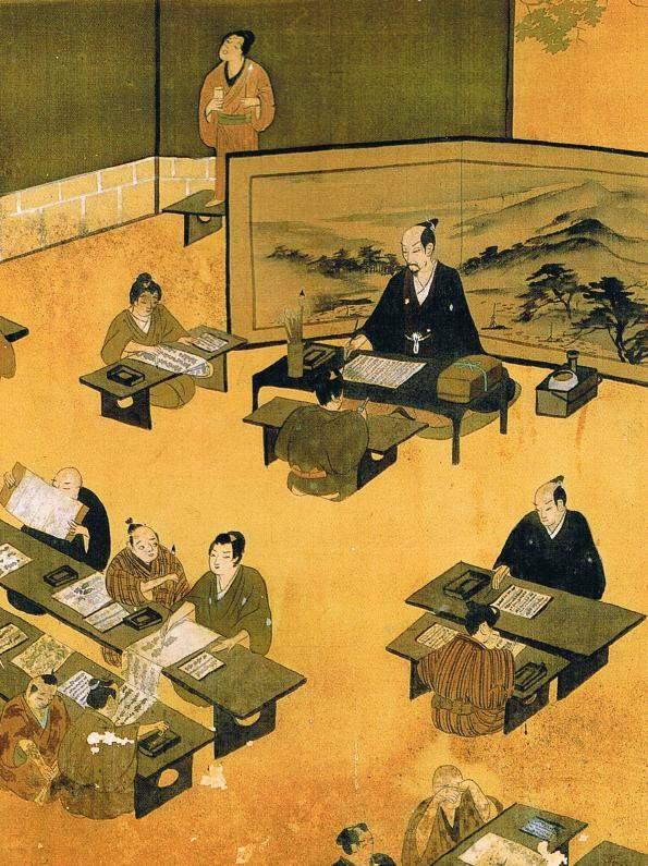"""教科書では学べない、吉田松陰の""""異常すぎる""""生涯。力強い名言から学ぶ、命がけの29年 5番目の画像"""
