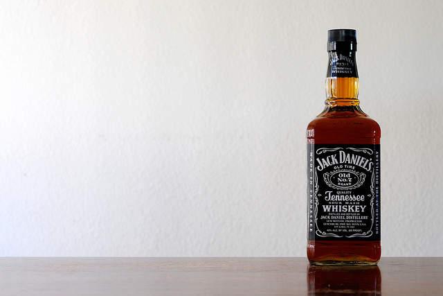 大切なあの人にウイスキーを贈ろう。プレゼントで喜ばれる、世界名作ウイスキー 1番目の画像