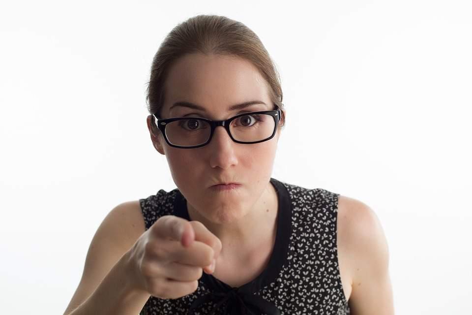弁護士が教える最強謝罪術! クレーム客を一瞬で自分の信者に変える、謝罪対応の仕方:『うまい謝罪』 1番目の画像
