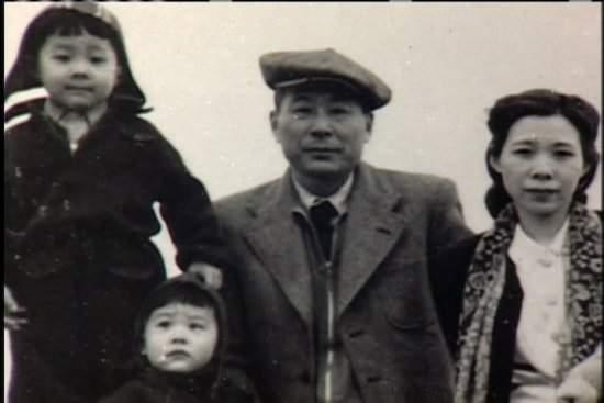 """6000人を救った""""命のビザ""""。日本が誇る国際人・杉原千畝の稀少な名言に「隠された秘密」 1番目の画像"""