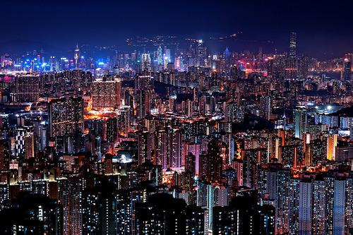 東京がワースト2位の経済都市? 大阪も危ない? 経済的リスクが危ぶまれる世界の経済都市リスト 2番目の画像