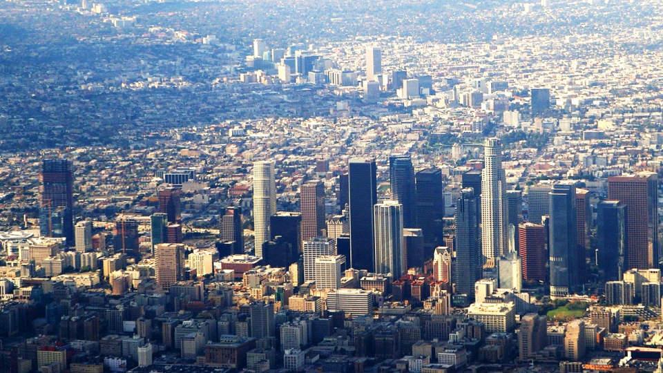 東京がワースト2位の経済都市? 大阪も危ない? 経済的リスクが危ぶまれる世界の経済都市リスト 6番目の画像