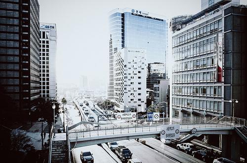 東京がワースト2位の経済都市? 大阪も危ない? 経済的リスクが危ぶまれる世界の経済都市リスト 9番目の画像