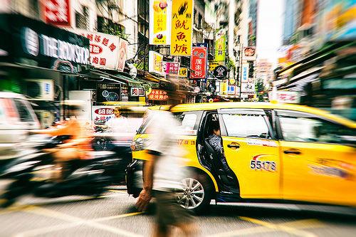 東京がワースト2位の経済都市? 大阪も危ない? 経済的リスクが危ぶまれる世界の経済都市リスト 11番目の画像