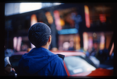 """""""正解""""のない時代を生き抜くーー文豪・夏目漱石の名言5選:「満身の力をこめて現在に働け」 1番目の画像"""