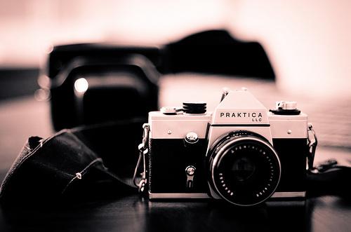 """カメラ男子になってみたい君へ。自信を持って「カメラ男子」を自称できる3つの""""厳選撮影テクニック"""" 2番目の画像"""