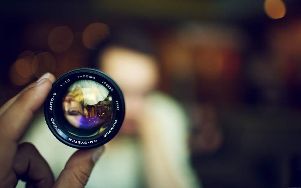"""カメラ男子になってみたい君へ。自信を持って「カメラ男子」を自称できる3つの""""厳選撮影テクニック"""" 5番目の画像"""