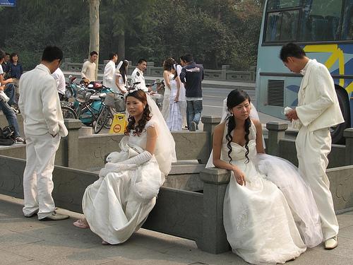 """教科書に載っていない、中国「一人っ子政策」の大きな問題点:36年で生まれた""""老いゆく中国""""の闇 4番目の画像"""
