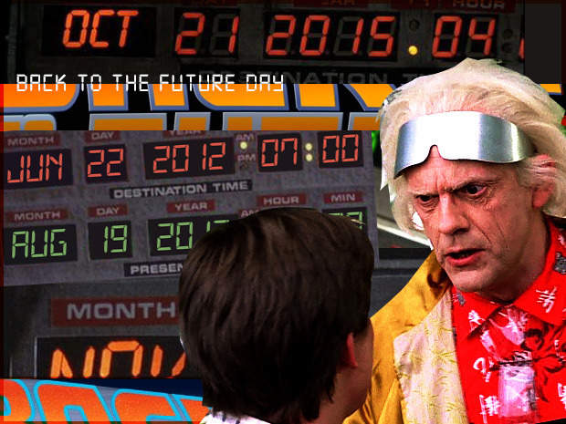 """""""一流たる者、未来を予測すべし"""" 未来の成功を掴む思考術とは:『プロフェッショナル シンキング』 1番目の画像"""