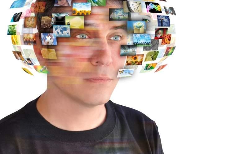 メディア新世界へ止まらぬデジタル化、進化するビジネスモデルとは:『5年後、メディアは稼げるか』 4番目の画像