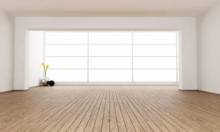 """30歳から始める""""ミニマリズム"""" 健康・人間関係・使命・情熱に集中せよ。『minimalism』 1番目の画像"""