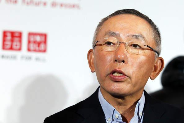 意外と多いネガティブ思考の成功者。日本の著名人から紐解く「ポジティブ思考 VS ネガティブ思考」 5番目の画像