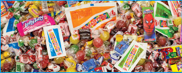 """世界を席巻する「日本のお菓子」""""海外戦略""""の道:『「ポッキー」はなぜフランス人に愛されるのか?』 3番目の画像"""