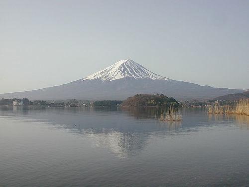 """""""世界平和度指数ランキング""""で日本が大暴落!:日本の平和度指数が低い2つ理由とは? 7番目の画像"""