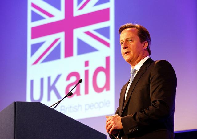 リーダーシップはスキルとして磨ける。『英国超一級リーダーシップの教科書』で一流リーダーへの一歩を 1番目の画像
