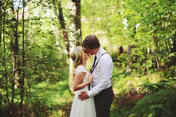 新婚さん必見!  夫婦で貯金のルールってどうしている?:夫婦の貯金ルールで決まる結婚生活 1番目の画像