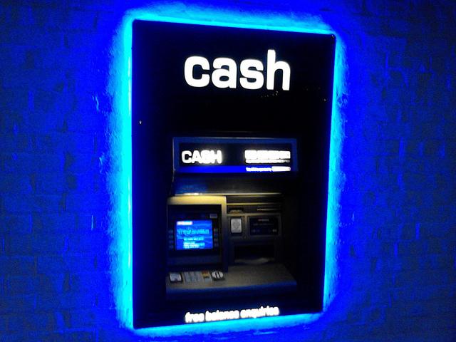 違法なの?  知られざる「クレジットカードの現金化」の実態 2番目の画像