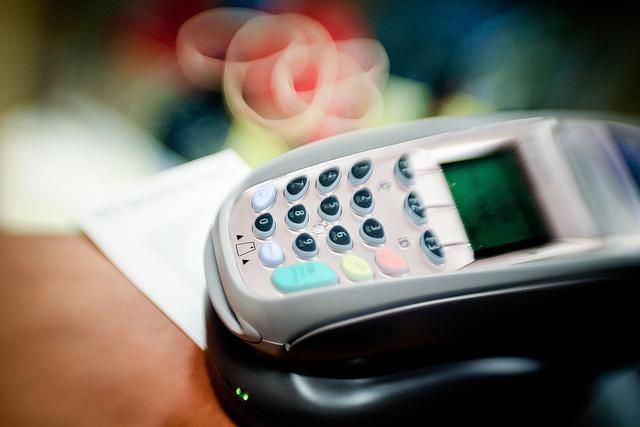 「公共料金をクレジットカードで支払う」のはお得なの? メリットとデメリットを紹介 1番目の画像
