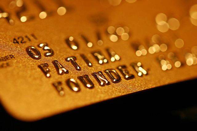「公共料金をクレジットカードで支払う」のはお得なの? メリットとデメリットを紹介 2番目の画像