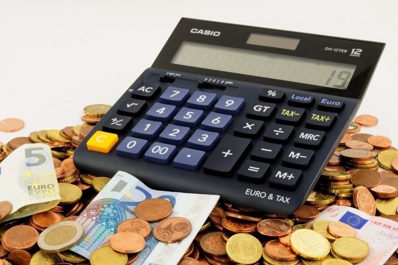 貯金の金利ってどうやって計算するの? 「貯金の金利計算方法」の基本 2番目の画像