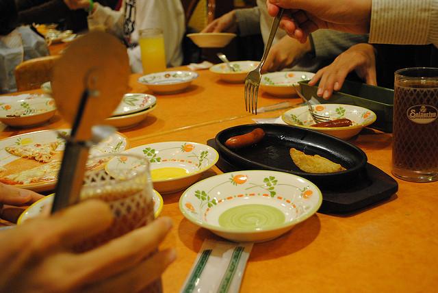 レストラン業界のタブーに挑んだ、松村厚久の魅力。お客様を喜ばせることに命をかける男『熱狂宣言』 2番目の画像