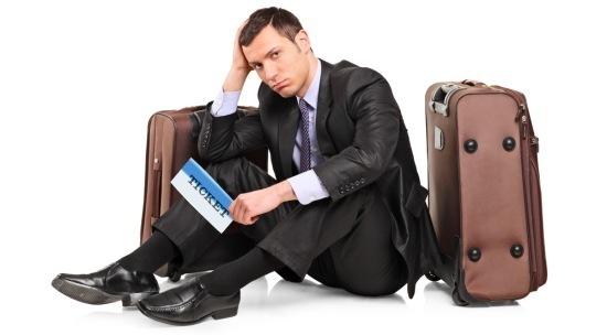 明日からの旅に役立つ「スーツケースの詰め方」6つのテクニック : 「もしも」のモノは現地で買え! 1番目の画像