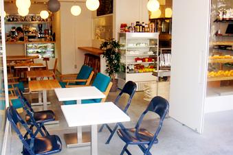 常連になりたい東京の特選コーヒーショップ。味・香り・コク・雰囲気、求めていた一杯に巡り合う 8番目の画像