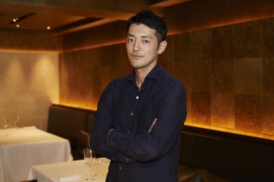 ミシュラン一つ星店オーナーから見た、ホリエモン「寿司職人が何年も修行するのはバカ」発言 1番目の画像