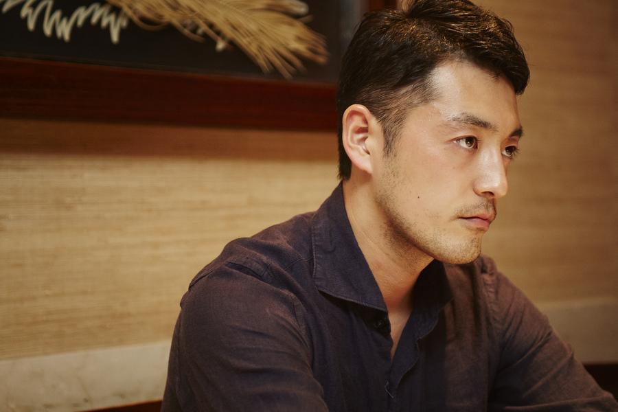 ミシュラン一つ星店オーナーから見た、ホリエモン「寿司職人が何年も修行するのはバカ」発言 5番目の画像