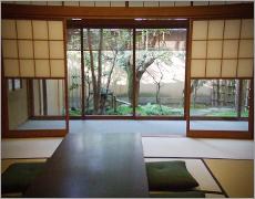 食べログ3年連続1位の懐石料理、つる幸料理長・河田康雄の「進化し続ける伝統の日本料理」とは 4番目の画像