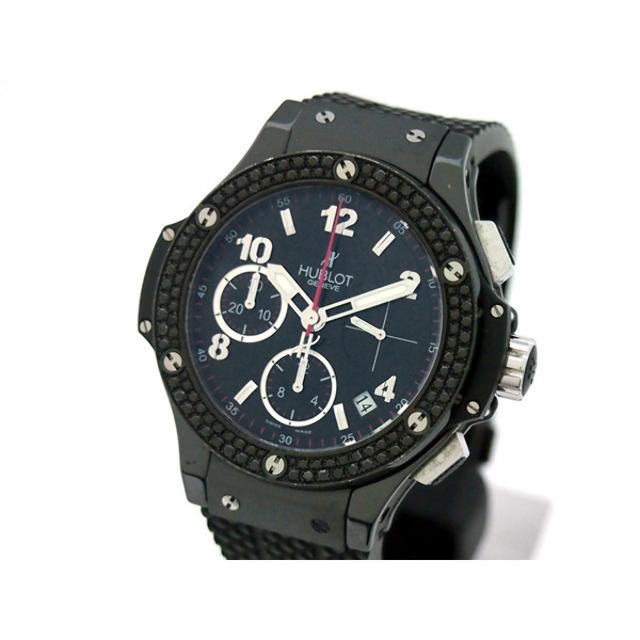 """「なぜ高級時計は中古で買うべきなのか?」 高級時計バイヤーが語る、今""""買い""""な高級腕時計 4番目の画像"""