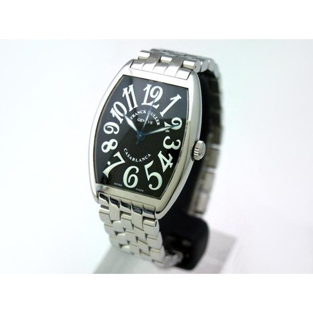"""「なぜ高級時計は中古で買うべきなのか?」 高級時計バイヤーが語る、今""""買い""""な高級腕時計 5番目の画像"""